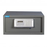Digital Hotel Safe 13KG