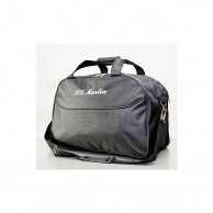 PGM Travel Bag
