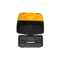 Plastic Tool Box 21 inch High Quality AFIRMS