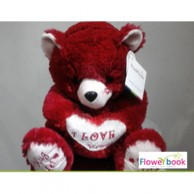 Bear XL ST0018