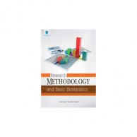 Research Methodology and Basic Biostatistics A070783