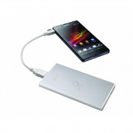 Sony 5000mAh Portable Charger