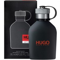 Hugo Boss Just Different Men's Eau De Toilette 125ml