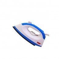 Camy Dry Iron CY677