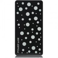 Slim Power Bank 10400mAh