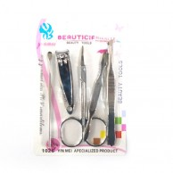 Beruticia Beauty Tools
