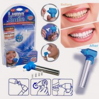 Luma Smile Teeth Polisher