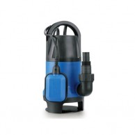SUBMERSIBLE PUMP SP750W
