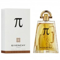 Givenchy Paris Men's Eau De Toilette 100ml