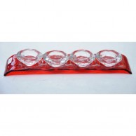 Prisma Ruby TLite Holder