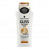 Gliss Shampoo Total Repair 200ml