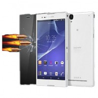 Sony Xperia M2 Original Tempered Glass