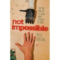 Not Impossible  J400418