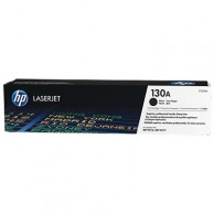 Hp 130A Lj Black Cartridge