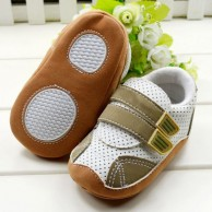 Baby Boys First Walkers Shoes