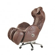 Massaging Chair A075