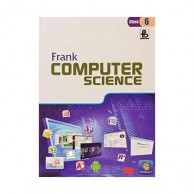 Frank Computer Science Class-6 B310253