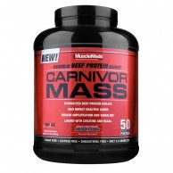 GOLD STANDARD WHEY supplement