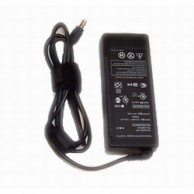 Hp Adapter 19v 2.1A Bullet