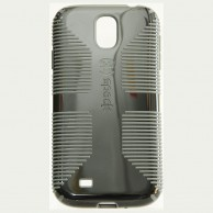 Samsung S4 i9500 Speck CandyShell Cover HSPK A2059