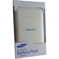 Samsung Power Bank 11300 mAh