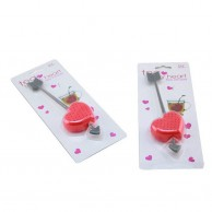 Love Tea Filter Infuser