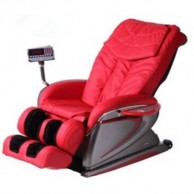 Massaging Chair A011
