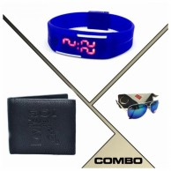 Combo 32 Deal 1999