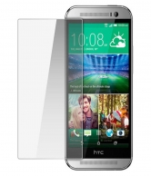 Tempered Glass for HTC E9 Plus