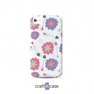 Premium Slim Case iPhone 4 RGIP4-CS-G 02