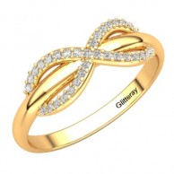 FIONA RING GG02