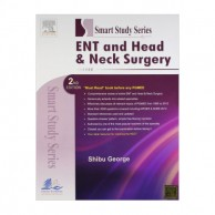 Smart Study Series Ent And Head And Neck Surgery 2E A200327