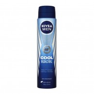 Nivea 48h Deo Cool Kick 250ml