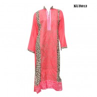 Humaira Embroidered Kurta KUR013