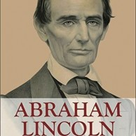 Abraham Lincoln  A Complete Biography D500369