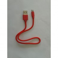 Move Sync Lightning Cable 1220AU4