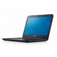 dell latitude i3 notebook pc 3440 i3wdis