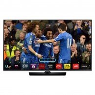 Samsung 48 Inch 3D LED TV 48H6400