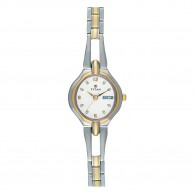 Titan Women's Watch 2345BM01