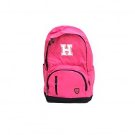 Harvard Backpack HFA0102B