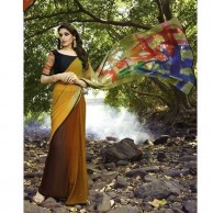 Summer Designer Saree SR1486