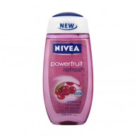 Nivea Shower Gel Powerfruit Delight 250ml