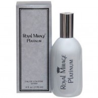 Royal Mirage Platinum