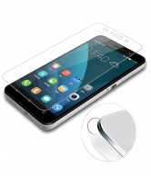 Tempered Glass for Huawei 4X