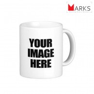 Your Image Here Mug