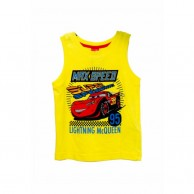 Max Speed Boys T-shirt