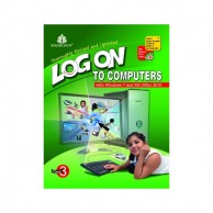 Log On To Computers-3 Revised Edition B320980