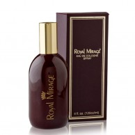 Royal Mirage Original Perfume Deodorant