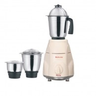 Mixer Grinder Honey RHMG 246