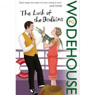 The Luck Of The Bodkins J280024
